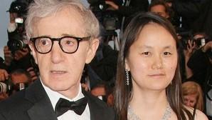 Woody Allen sobre su matrimonio con Soon Yi: «Ella me ha dado los mejores años de mi vida»