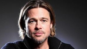 Brad Pitt y su cara «obsesión»