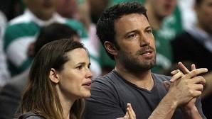 Jennifer Garner y Ben Affleck ¿próxima reconciliación?