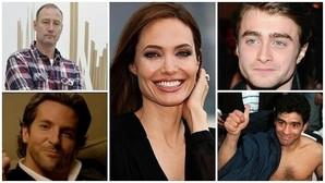 La cara B de la fama: estrellas que reconocieron su adicción a las drogas