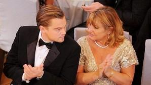 Leo DiCaprio compra un bolso Chanel de 18.000 euros