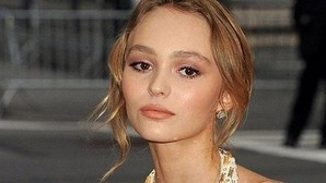 La hija de Johnny Depp rompe su silencio en defensa de su padre: «No es un maltratador»