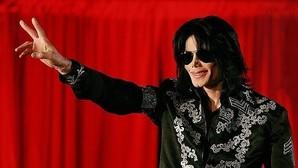Se vende otro paraíso de Michael Jackson por 8 millones de euros