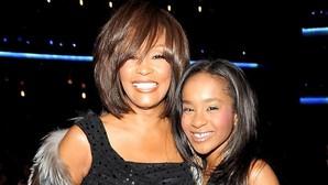 Se subastan más de 100 objetos personales de Whitney Houston
