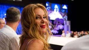 Ana Obregón: «Mi reality no es como el de las Kardashian»