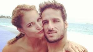 Alba Carrillo rompe su silencio tras anunciar su divorcio y manda un duro mensaje a Feliciano López