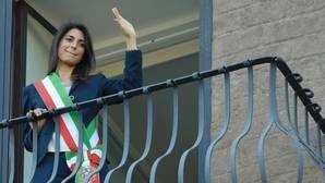 Los líos de alcoba de Virginia Raggi, la nueva alcaldesa populista de Roma