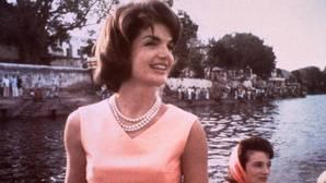 El palacio portugués donde vivió Jackie Kennedy, a la venta por 45 millones de euros