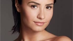 Demi Lovato: «No pensé que llegaría viva a los 21 años»