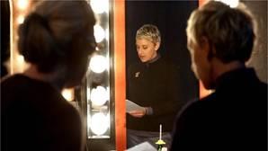 Ellen DeGeneres: «Mi padre lo pasó mal cuando se enteró de que su hija era lesbiana»