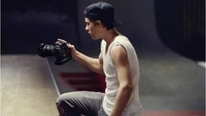 Fotógrafo, el nuevo trabajo de Brooklyn Beckham