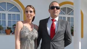 Rocío Carrasco se casa el próximo 7 de septiembre con Fidel Albiac