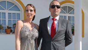 La familia de Rocío Carrasco no irá a su boda