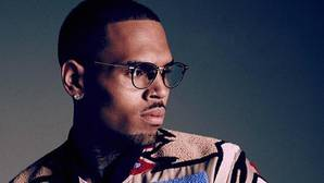 Chris Brown arremete contra Taylor Swift
