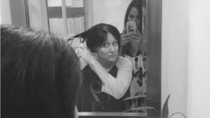 Shannen Doherty comparte imágenes rapándose por su cáncer de mama