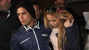 José Fernando sí irá a la boda de Rocío Carrasco y Fidel Albiac