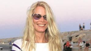 Todos los detalles de la guerra legal de Claudia Schiffer en Mallorca