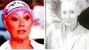 El cáncer de Shannen Doherty se extiende