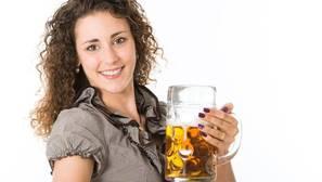 ¿Sabes realmente de cerveza o es solo simple «postureo»?