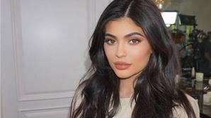 Kylie Jenner recibe un regalo de 200 mil dólares por su cumpleaños