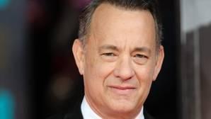 Tom Hanks vende dos de sus propiedades por 18 millones de dólares