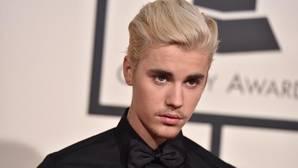 Justin Bieber elimina su cuenta de Instagram