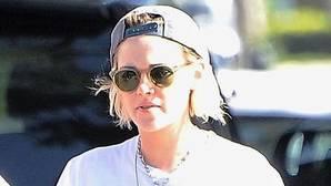 Kristen Stewart: «Con la edad estoy desarrollando un trastorno obsesivo compulsivo»