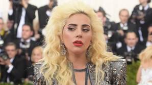 Lady Gaga «incendia» las redes sociales con su regreso