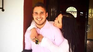 Gloria Camila se ve en la necesidad de ayudar a su hermano José Fernando