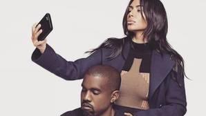 La gran idea de Kim Kardashian y Kanye West para no pagar alquiler en Manhattan
