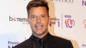 Ricky Martin: «Apoyo y hago campaña por Hillary Clinton. Soy claramente demócrata»