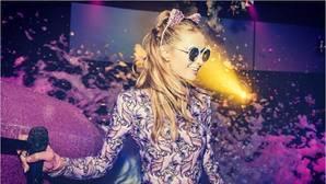 Paris Hilton: «Hay muchas ideas erróneas sobre mí»
