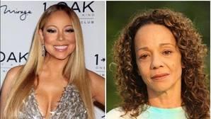 Detienen a la hermana de Mariah Carey por ejercer la prostitución
