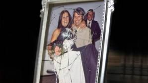 Manuel Benítez «El Cordobés» se divorcia de Martina Fraysse, la mujer de su vida