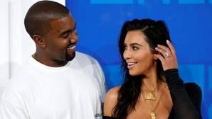 Kanye West exige dos máquinas de granizados en el bus de su gira