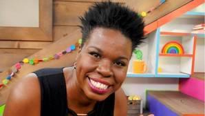Tras insultos racistas y hackeo, Leslie Jones regresa a Twitter