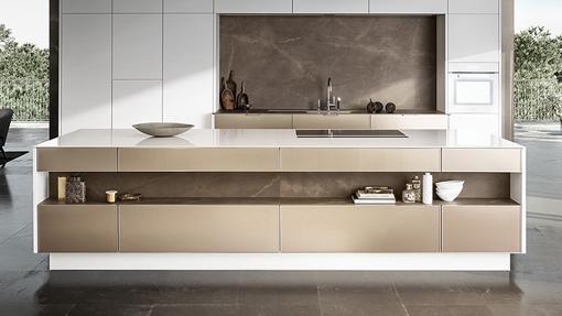¿Qué calidades debemos tener en cuenta antes de comprar una cocina?