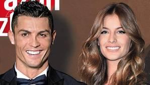Desiré Cordero, ¿nueva novia de Cristiano Ronaldo?