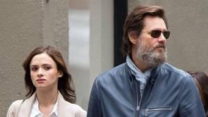Demandan a Jim Carrey por negligencia tras el suicidio de su novia