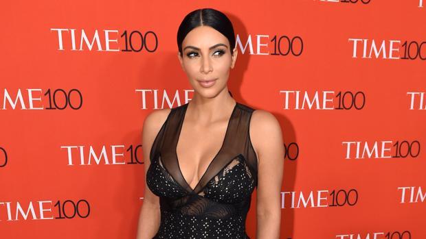 Kim Kardashian ha pedido al gobierno de EE.UU. que reconozca el genocidio armenio
