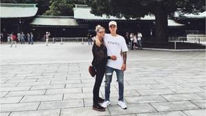 Justin Bieber y Sofía Richie han roto