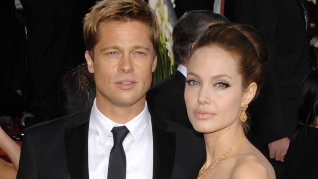 Lance Spiegel, el abogado que ayudará a Brad Pitt a «luchar» contra Angelina Jolie