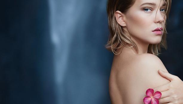 Louis Vuitton regala un viaje de emociones a través de sus fragancias