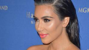 Quiero el moreno de las Kardashian todo el año