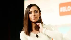 La policía sospecha de un chivatazo en el robo a Kim Kardashian