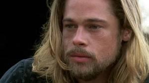 El llanto desconsolado de Brad Pitt desde que se hiciera público su divorcio con Angelina Jolie