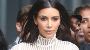 Karl Lagerfeld critica a Kim Kardashian por el robo