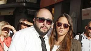 Isabel Pantoja será la estrella en la boda blindada de Kiko