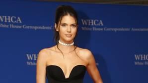 Kendall Jenner testifica contra su acosador: «Nunca he estado tan asustada»