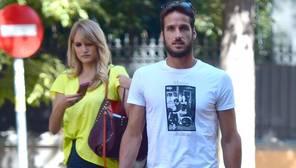 Alba Carrillo pone cifra al divorcio con Feliciano López: Casi 3.000 euros por día de casados